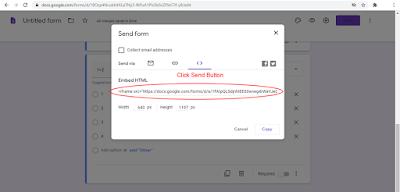 Google-Form-Screen-11