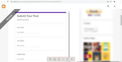 Google-Form-Screen-13