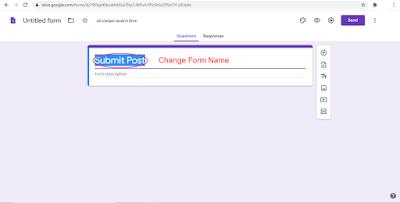 Google-Form-Screen-3