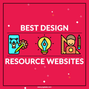 Best Design Resource Websites