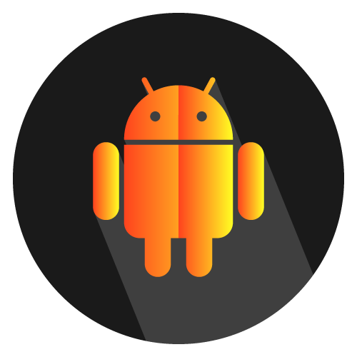 android icon vector