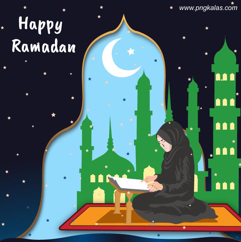 Eid Mubarak 2021 Banner