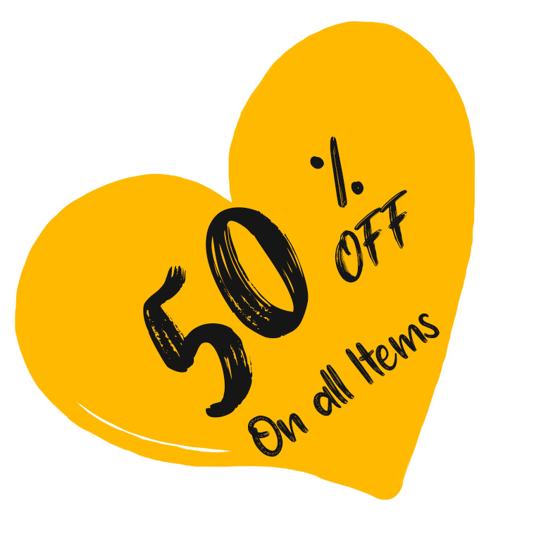 Sale Special Offer Price Tags Design
