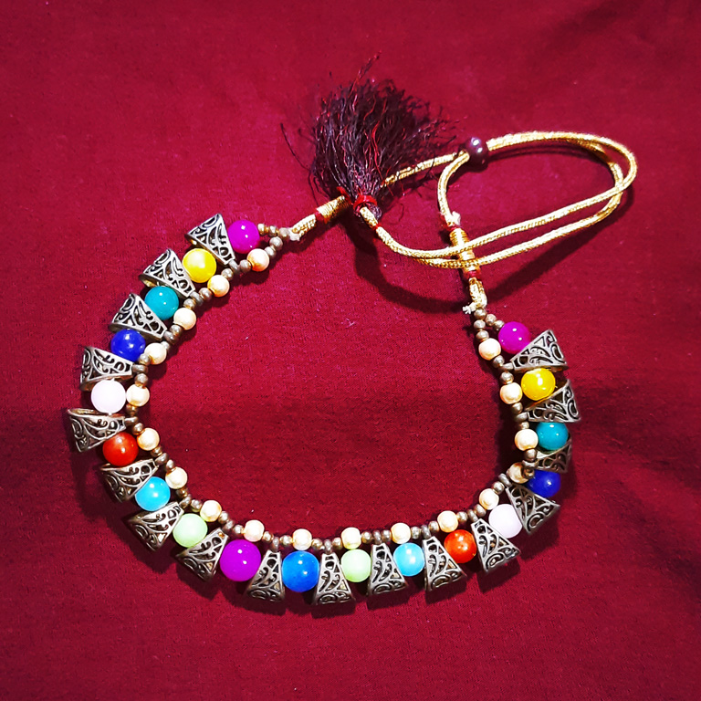 Free Jewellery Pictures